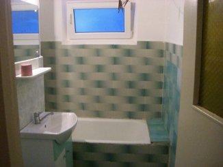 agentie imobiliara vand apartament decomandat, orasul Constanta