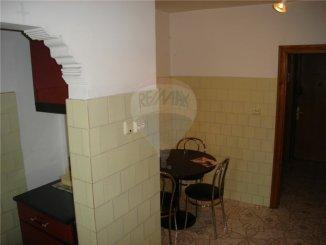 Constanta, zona Ferdinand, apartament cu 2 camere de vanzare