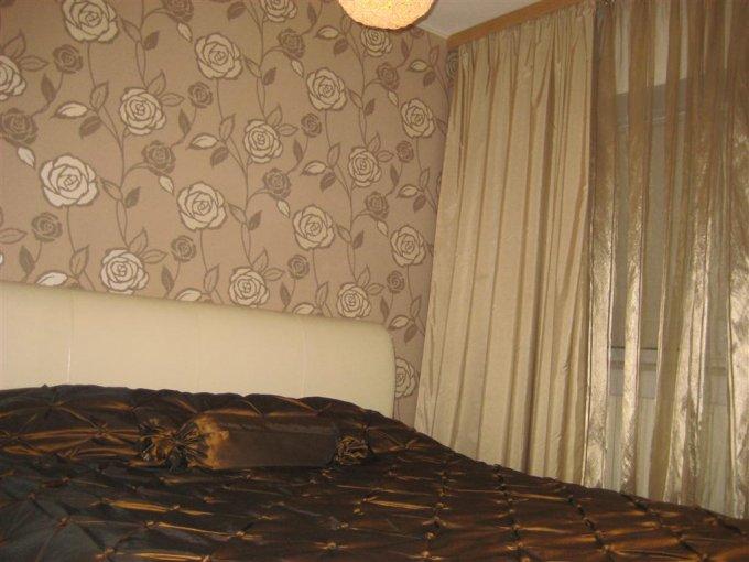 vanzare apartament cu 2 camere, decomandat, in zona Delfinariu, orasul Constanta
