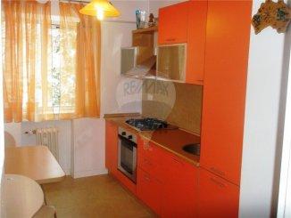 Apartament cu 2 camere de inchiriat, confort Lux, zona Tomis Nord,  Constanta