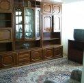 inchiriere apartament cu 2 camere, decomandat, in zona Boema, orasul Constanta