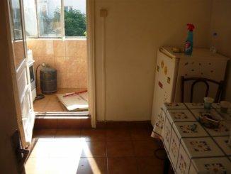 agentie imobiliara inchiriez apartament semidecomandat, orasul Constanta