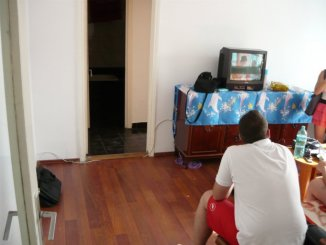 Constanta, apartament cu 2 camere de inchiriat, Mobilat clasic