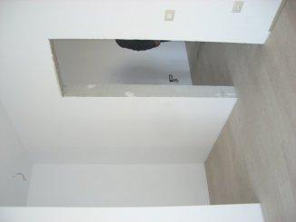 vanzare apartament decomandat, zona Inel 1, orasul Constanta, suprafata utila 55 mp