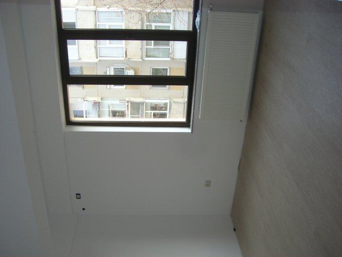 Constanta, zona Inel 1, apartament cu 2 camere de vanzare