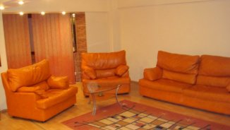 agentie imobiliara inchiriez apartament decomandat, in zona Balada, orasul Constanta