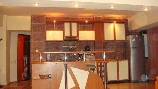 Apartament cu 2 camere de inchiriat, confort Lux, zona Balada,  Constanta