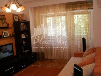 vanzare apartament decomandat, zona Tomis 2, orasul Constanta, suprafata utila 50 mp