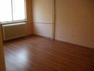 vanzare apartament decomandat, zona Brotacei, orasul Constanta, suprafata utila 49 mp