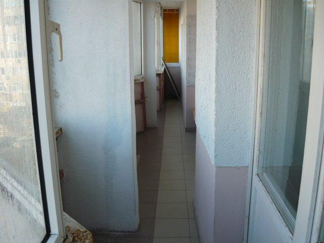 Constanta, zona Trocadero, apartament cu 2 camere de inchiriat, Mobilat clasic