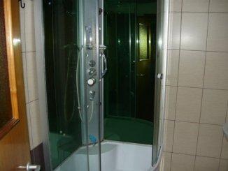 inchiriere apartament decomandat, zona Trocadero, orasul Constanta, suprafata utila 57 mp