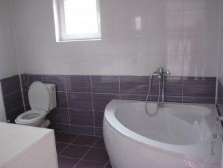 inchiriere apartament cu 2 camere, decomandat, in zona Coiciu, orasul Constanta