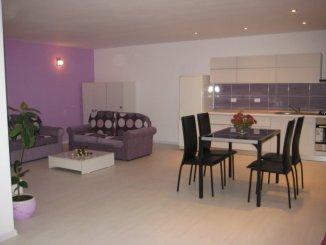 Apartament cu 2 camere de inchiriat, confort Lux, zona Coiciu,  Constanta