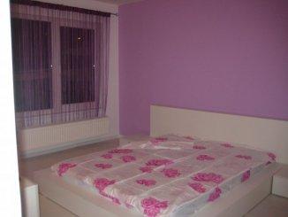 agentie imobiliara inchiriez apartament decomandat, in zona Coiciu, orasul Constanta