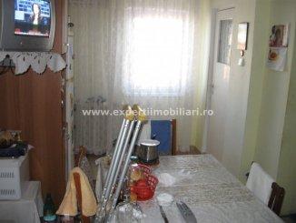 Constanta, zona Far, duplex cu 2 camere de vanzare