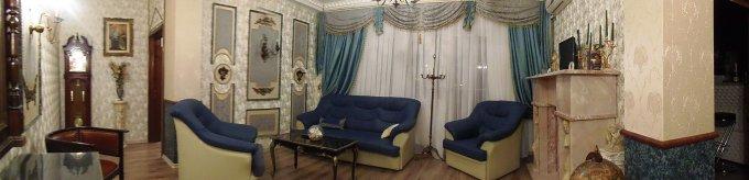 Apartament cu 2 camere de vanzare, confort Lux, Mamaia Nord Constanta