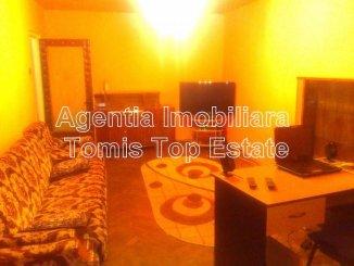 Constanta, zona Gara, apartament cu 2 camere de inchiriat, Mobilat modern