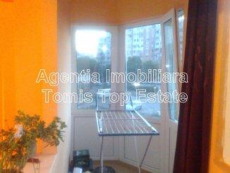 inchiriere apartament cu 2 camere, decomandat, in zona Gara, orasul Constanta