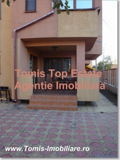 Apartament 2 camere de vanzare de lux