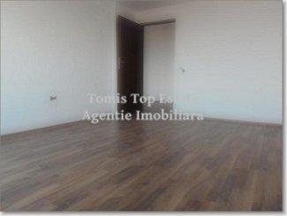 Apartament 2 camere de vanzare Mamaia Nord