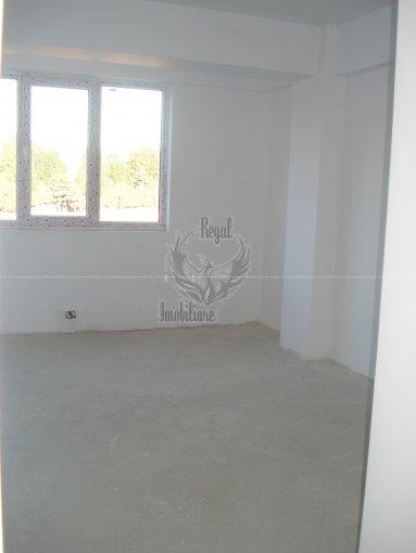 vanzare apartament decomandat, zona Kamsas, orasul Constanta, suprafata utila 54 mp