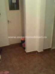 vanzare apartament decomandat, zona Faleza Nord, orasul Constanta, suprafata utila 50 mp