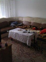 Apartament cu 2 camere de vanzare, confort Lux, zona Faleza Nord,  Constanta