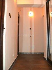 vanzare apartament decomandat, zona Centru, orasul Constanta, suprafata utila 52 mp