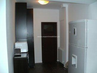 vanzare apartament cu 2 camere, decomandat, in zona Centru, orasul Constanta