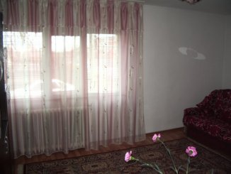 vanzare apartament decomandat, zona Km 5, orasul Constanta, suprafata utila 54 mp