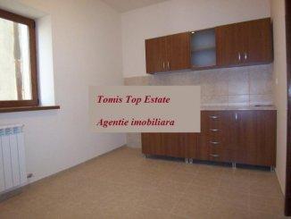 agentie imobiliara vand apartament decomandat, in zona Cazino, orasul Constanta
