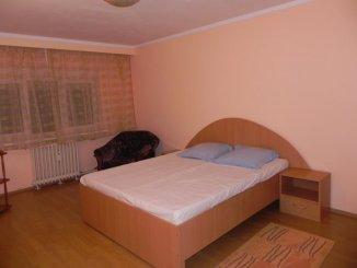 Apartament cu 2 camere de inchiriat, confort Lux, zona Trocadero,  Constanta