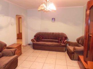 Apartament cu 2 camere de inchiriat, confort Lux, zona Poarta 6,  Constanta