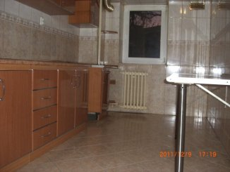 vanzare apartament decomandat, zona Dacia, orasul Constanta, suprafata utila 50 mp