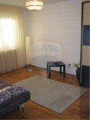 vanzare apartament decomandat, zona Tomis Nord, orasul Constanta, suprafata utila 54 mp