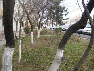 vanzare apartament cu 2 camere, decomandat, in zona Anda, orasul Constanta