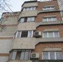 vanzare apartament cu 2 camere, decomandat, in zona Far, orasul Constanta