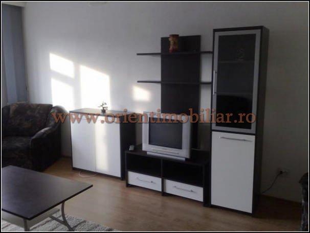 agentie imobiliara inchiriez apartament decomandat, in zona ICIL, orasul Constanta