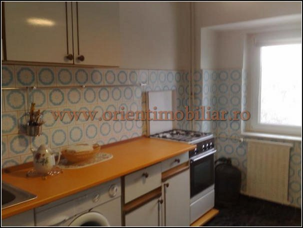 Apartament cu 2 camere de inchiriat, confort Lux, zona ICIL,  Constanta