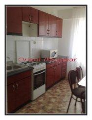 inchiriere apartament decomandat, zona Casa de Cultura, orasul Constanta, suprafata utila 54 mp