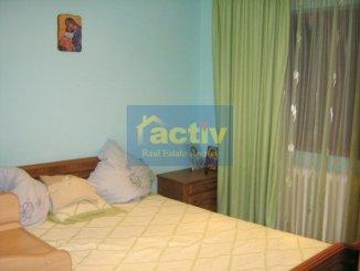 Constanta, zona Tomis 3, duplex cu 2 camere de vanzare