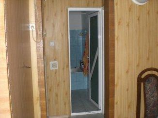 Apartament cu 2 camere de vanzare, confort Lux, zona Tomis 3,  Constanta