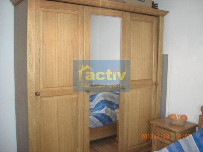 vanzare apartament decomandat, zona Tomis 3, orasul Constanta, suprafata utila 52 mp