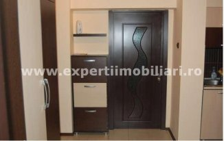 Apartament cu 2 camere de vanzare, confort Lux, zona Dacia,  Constanta