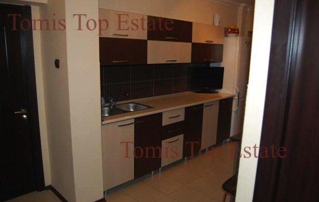 Constanta, zona Stadion, apartament cu 2 camere de vanzare