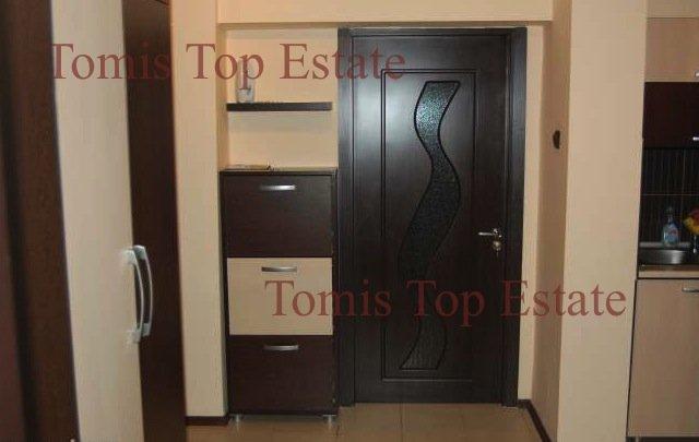 Apartament cu 2 camere de vanzare, confort Lux, zona Stadion,  Constanta