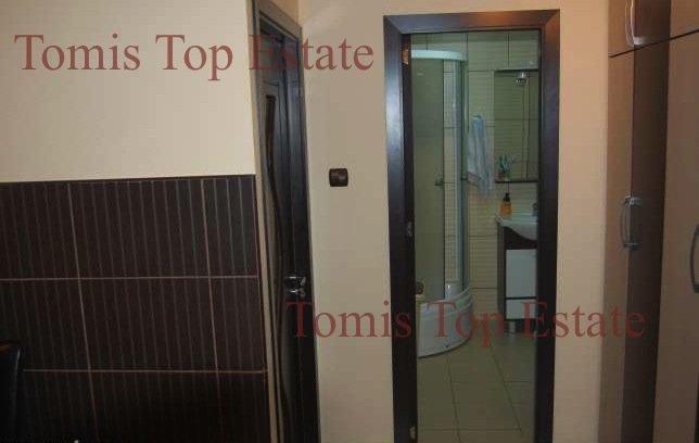 vanzare apartament decomandat, zona Stadion, orasul Constanta, suprafata utila 54 mp
