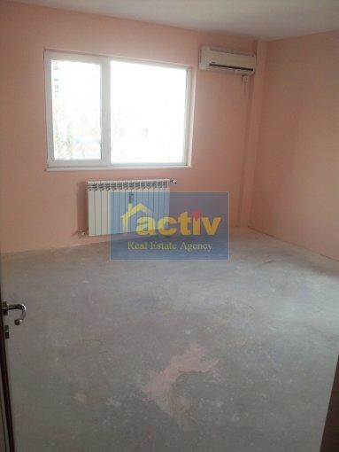 vanzare apartament decomandat, zona Tomis Nord, orasul Constanta, suprafata utila 87 mp