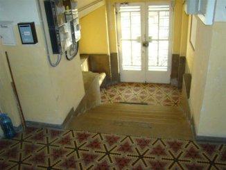 Constanta, zona Cazino, apartament cu 2 camere de vanzare