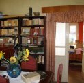 vanzare apartament nedecomandat, zona Cazino, orasul Constanta, suprafata utila 59 mp